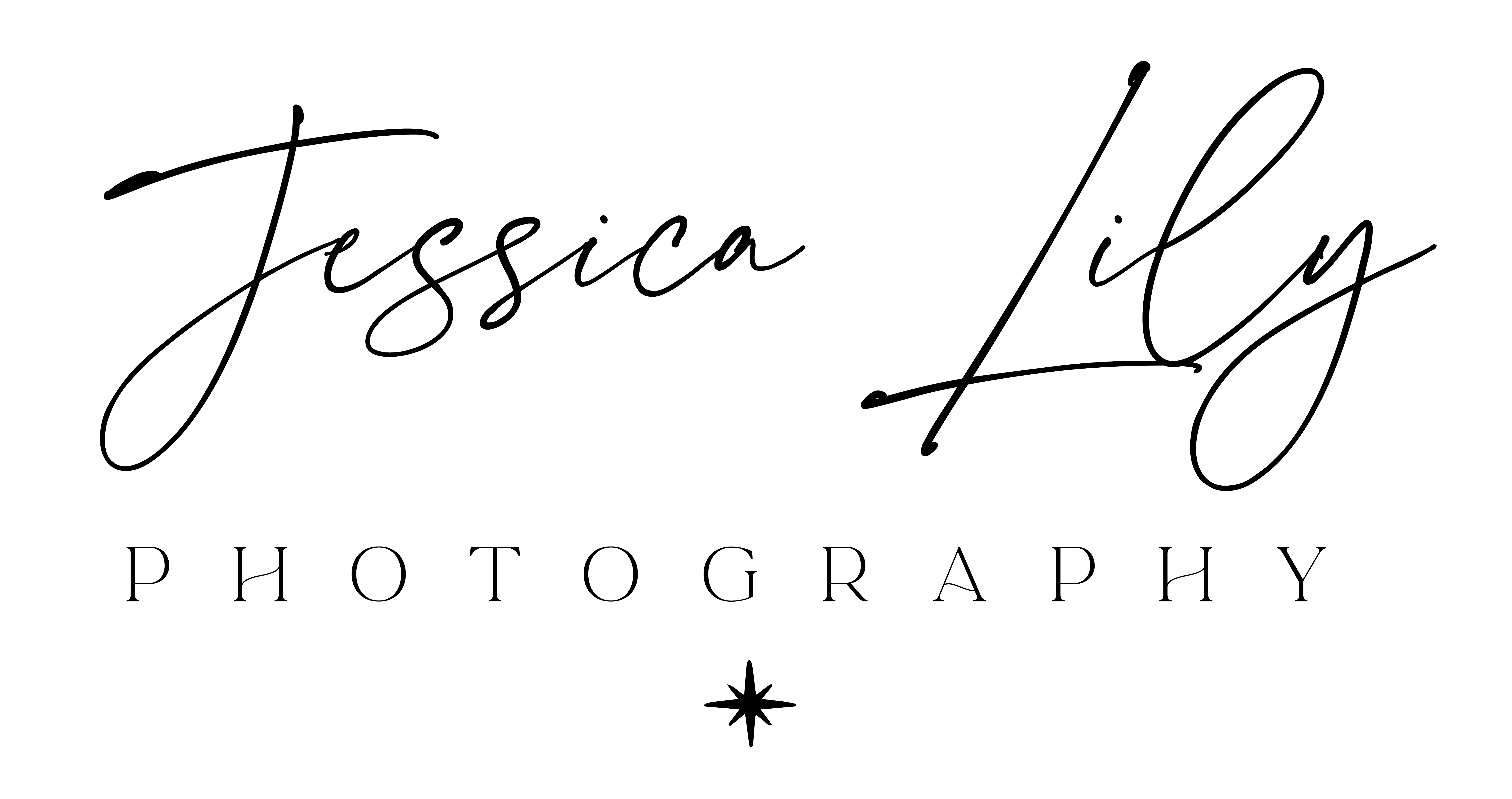 Jessica Lily Photography